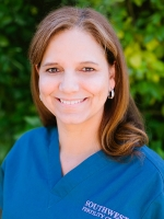 Lara A, MBA, BS, MT (ASCP)