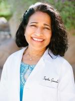 Sujatha Gunnala, MD